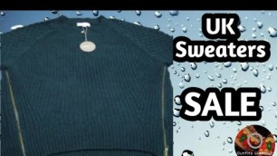 'Sweater/Gents Sweaters/ latest gents sweater design 2020/Outfits Glamour/ #Shorts'