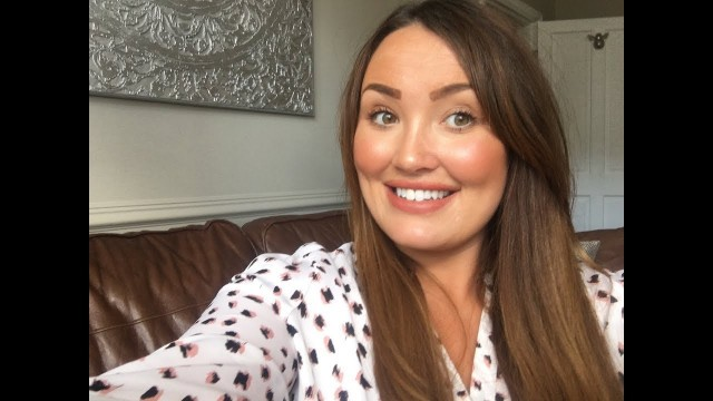 'Charity shop thrift store haul *clothing and homeware*'