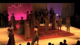 'The Show 2010 - Breast Cancer Care'